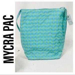 Mycra Pac